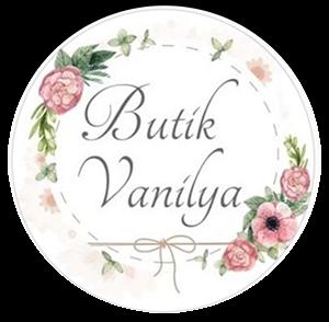 Vanilya Butik İnstagram