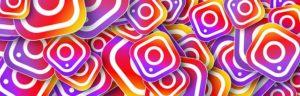 instagramdan para kazanma