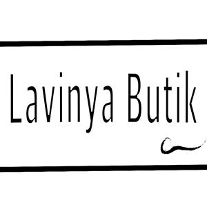 Lavinya Butik İnstagram Butiği