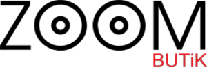 Zoom Butik İnstagram Butik
