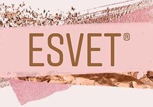 Esvet Giyim Instagram Tesettür Butik